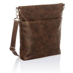 Chestnut Distressed Pebble - Organizing Shoulder Bag Ltd. - Thirty-One Gifts - Affordable Purses, Totes & Bags Cute Handbags, Cheap Handbags, Handbags On Sale, Purses And Handbags, Fashion Handbags, Luxury Handbags, Thirty One Bags, Thirty One Gifts, Crossbody Wallet