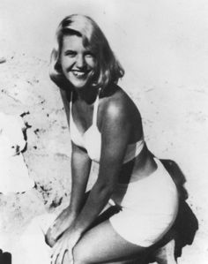 How Sylvia Plath's Rare Honors Thesis Helped Me Understand My Divided Self On the Poet's Understanding of Dostoevsky — and Herself. By Nathan Smith, 26 April 2016.