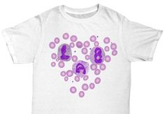 Awesome T-shirt for medical laboratory scientists Read more: Lab Love T-shirt Source: Gear bubble Technology Humor, Technology Design, Medical Technology, Medical Laboratory Scientist, Tech Humor, Lab Rats, Lab Tech, Technology Wallpaper, Hematology