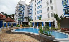 2 Bedrooms Bedrooms 2 Rooms Rooms With 1 Bathroom Bathrooms Condominium,In Santa Rosa, Laguna, Philippines Up Theme, Tagaytay, Pent House, Condominium, Simple Living, Property For Sale, Philippines, Swimming Pools, Real Estate