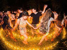 """Neste sábado, dia 23, a badalada festa 'Me Gusta' aterrissa pela primeira vez em Fortaleza, na Praça dos Leões, às 22h. A entrada é Catraca Livre. Com um tema voltado a celebrar as identidades de gênero e a liberdade sexual, 'Me Gusta' dá início a programação já às 16h30, com o debate 'Luta de Combate...<br /><a class=""""more-link"""" href=""""https://catracalivre.com.br/fortaleza/agenda/gratis/festa-me-gusta-chega-a-fortaleza/"""">Continue lendo »</a>"""