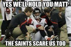 NFL meme-- Falcons