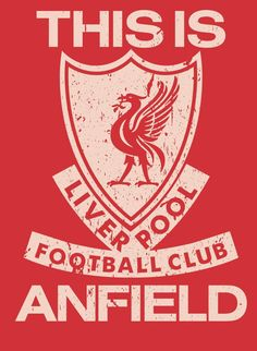 Liverpool Football Club Logo Coloring Printable Picture for soccer fans | sport coloring page ...