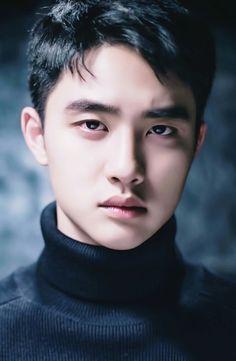 Do kyungsoo Exo Kyungsoo, Chen, Exo Ot12, Kaisoo, Park Chanyeol, Exo Lockscreen, Exo Korean, Korean Drama, Kim Minseok