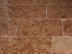 Tile Floor, Flooring, Texture, Natural Stones, Alps, Surface Finish, Tile Flooring, Wood Flooring, Floor