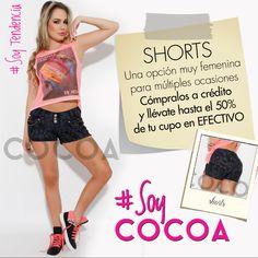 Tendencia y moda a tu favor #SoyTendencia #SoyCocoa @cocoajeans @cocoajeans  @cocoajeans @cocoajeans  @cocoajeans @cocoajeans  @cocoajeans @cocoajeans  @cocoajeans @cocoajeans