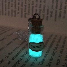 Bijoux Harry Potter, Objet Harry Potter, Deco Harry Potter, Harry Potter Room, Harry Potter Memes, Bottle Jewelry, Bottle Charms, Bottle Necklace, Bottle Art