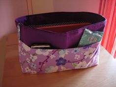 C dos Hobbies Diaper Bag, Packing, Organization, Clutches, Articles, Organizers, Bag Packaging, Getting Organized, Organisation