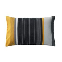 KORNFIBBLA Housse de coussin - IKEA