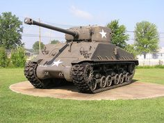 World War 2 Tanks | World War 2 Tanks                                                                                                                                                                                 More