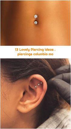 1. (notitle) 2. Pin- Iamsunny00 💙 Pin- Iamsunny00 💙 Pin- Iamsunny00 💙 -#Iamsunny00, #PIN Unique Piercings, Columbia, Diamond Earrings, Fashion, Moda, Fashion Styles, Fashion Illustrations, Colombia, Diamond Drop Earrings