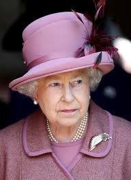 queen elizabeth news - Cerca con Google