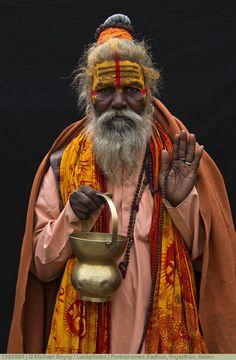 Man Photography, Street Photography, Turbans, Sadhus India, Spiritual Warrior, Best Documentaries, India People, Rajasthan India, Varanasi