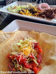 Hula Bay Club - Tampa, FL | Florida Food Lover