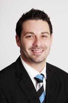 Alex Conradie Real Estate Agent of Harcourts Achievers Rustenburg North West South Africa. Find him on alex.harcourts.co.za 079 803 0193