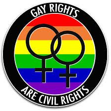 STOP the Mississippi Religious Freedom Restoration Act (Share this) Lesbian, Gay, Hard Photo, Same Love, Chicago Cubs Logo, Social Justice, Civilization, Logos, Quotes