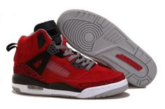2e5c622b0a53 Find Super Deals Air Jordan Spizike Gym Red Toro online or in Footlocker.  Shop Top Brands and the latest styles Super Deals Air Jordan Spizike Gym  Red Toro ...