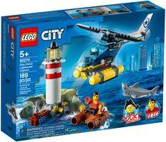 Lego City, City Elite, Construction Lego, Free Lego, Lego Builder, All Lego, Top Toys, Lego Brick, Playmobil