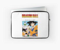 DBZ - Goku & The Z Fighters