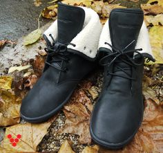 REPIN to WIN this awesome pair of shoes: the VIVOBAREFOOT Gobi Hi Top by simply repining this image.  Do it before midnight (GMT 4/12/14) to be in with a chance of winning the #GobiHiTop. We'll pick a repiner at random tomorrow morning.  For more information visit on this competition and others we are running visit: http://www.vivobarefoot.com/festive-giveaway/  #competition #repin #win #vivobarefoot #shoes #aw14 #winterboots #barefoot #shoes #giveaway