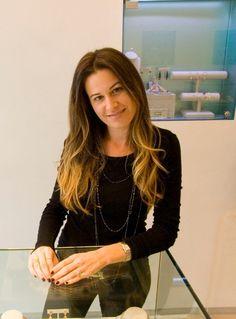 Q with Jaimie Geller Jewelry