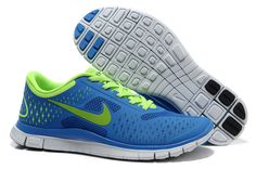 3c31075a132 25 Best All Best Running Shoes images