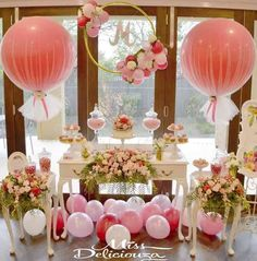 50ba5351ad707e Bridal Shower 101  Everything You Need to Know