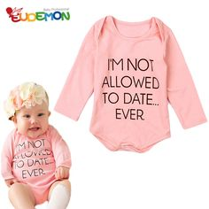 Cute Girls, Onesies, Baby, Kids, Clothes, Design, Fashion, Children, Tall Clothing