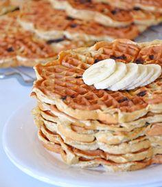 Improving Lives Bloggen Pancakes, Breakfast, Food, Blogging, Morning Coffee, Crepes, Pancake, Meals, Yemek