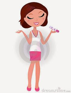 Blog Da Fertilidade à Maternidade!!!: O que é Ovulação Tardia