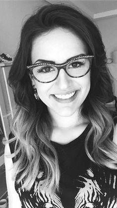 #glasses #kefera #oculos #gafas #kéfera