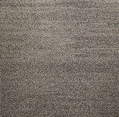 © James Vance  #0256 2016 4 x 4 ft. (1.2 x 1.2 m) Enamel on canvas