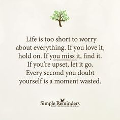 69 Best Life Is Too Short Quotes Images Inspiring Quotes