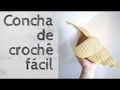 Crochet Toys, Knit Crochet, Spiral Crochet, Crochet Decoration, Yarn Needle, Fingerless Gloves, Arm Warmers, Crochet Projects, Knitwear