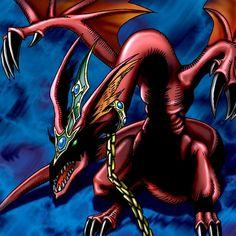 dragon mascota