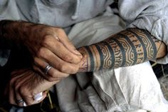 neo nordic tattoo - Google Search More