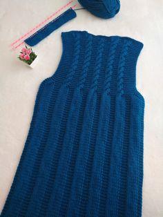Sweater Knitting Patterns, Knit Crochet, Projects To Try, Sweaters, Tops, Women, Fashion, Stitching, Tricot