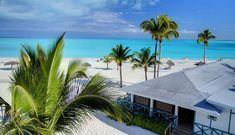 All Mondays should look like this! Love these blue waters of @Treasurecayresort  #Bahamas #Abaco #Vacation #JustGo