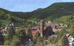 Fischbach Bei Dahn Germany Favorite Places Pinterest Photos Home And Felt