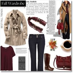 Fall Fabulous!