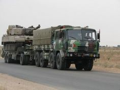 The Tatra trucks scam did not commence in 1997 but dates back to 1986. For twenty five years it involved politicians, generals, bureaucrats and Public Sector Unit officers.