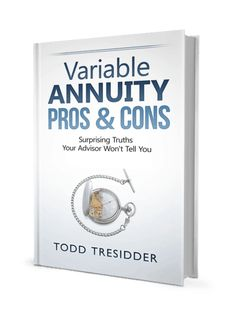 Variable Annuity Pros & Cons (Pro-Consumer Guide That Salesmen Hate) Retirement Strategies, Retirement Advice, Saving For Retirement, Early Retirement, Retirement Planning, Retirement Savings, Savings Plan, Financial Information, Financial Tips