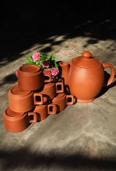 Wardrobe Door Designs, Turkish Coffee Cups, Vanity Bag, Ethnic Decor, Hand Painted Plates, Crafts To Make And Sell, Terracotta Pots, Cupping Set, Ceramic Cups