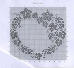 Gallery.ru / Photo # 4 - monocromático - Blackwork - sablés Cross Stitch Sea, Cross Stitch Numbers, Cross Stitch Bookmarks, Cross Stitch Charts, Cross Stitch Designs, Cross Stitch Patterns, Filet Crochet Charts, Knitting Charts, Cross Stitching