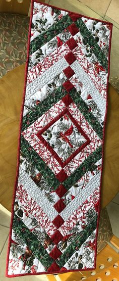 Table Chevron, Chevron Table Runners, Patchwork Table Runner, Table Runner And Placemats, Quilted Table Runner Patterns, Table Topper Patterns, Quilt Table Runners, Xmas Table Runners, Patchwork Patterns