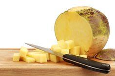 How to Prepare Rutabaga - Produce Made Simple