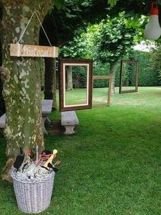 60 wedding decor ideas to make yourself Wedding Vows, Wedding Guest Book, Diy Wedding, Wedding Events, Rustic Wedding, Wedding Backyard, Weddings, Formal Wedding, Wedding Programs