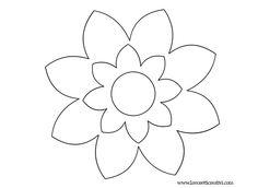 fiori-da-colorare2