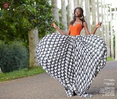 """FAB Lookbook: Totally Ethnik launches """"VIDA Collection"""" – The Fortress; African modern, Fall Collection 2014, Ghana, Ivory Coast, Cote d'Ivoire, outfit, ensemble"""