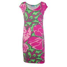 Let It Bloom Sophie Dress